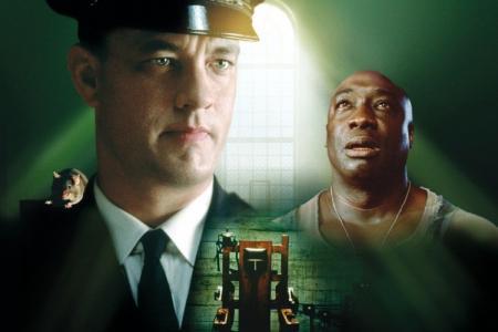 20 лучших фильмов про тюрьму