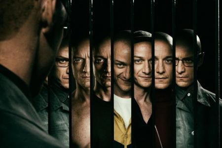 20 лучших фильмов с непредсказуемой развязкой