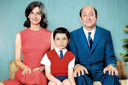 20 лучших французских комедий, которые тебе точно понравятся