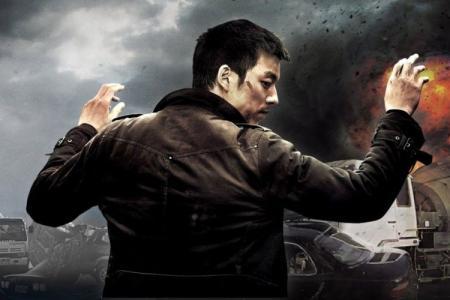 20 лучших корейских фильмов всех времен
