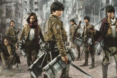 20 лучших японских фильмов, которые стоит посмотреть