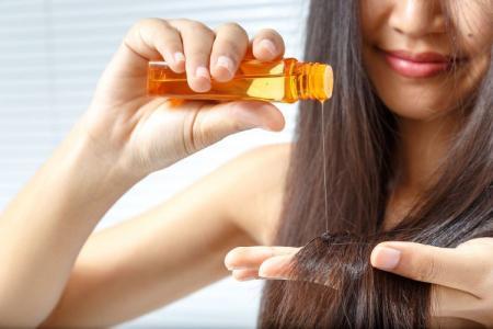 Маски для роста волос: 13 рецептов в домашних условиях