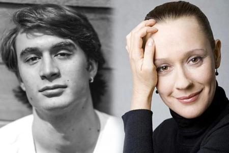 Как выглядят молодые мужья российских звезд старше 45