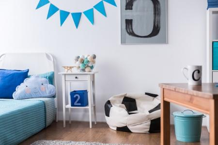 Рукоделие для дома: 13 простых и стильных идей декора